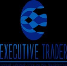 executive trader